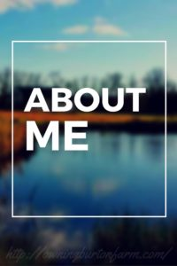 PIN - About Me