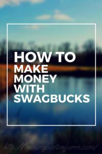 "How to Make Money with Swagbucks. I use this app in my ""waiting time"" when I'm waiting on people to get shoes on, waiting in the grocery store line, waiting for someone to pick me up....Earning SB to trade for Amazon gift cards!"